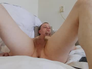 [20-04-21] dave_nl chaturbate webcam video