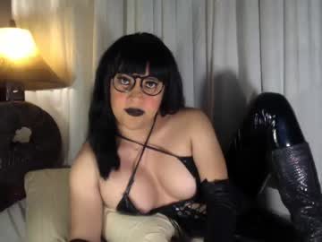 [29-10-20] hotwildmistress record public webcam from Chaturbate.com