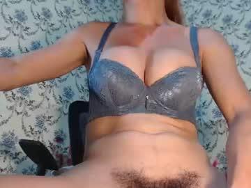 [26-10-21] xxrowenatastycockforyouxx chaturbate private show video