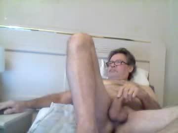 [12-09-20] johnnyluvstacum show with cum from Chaturbate