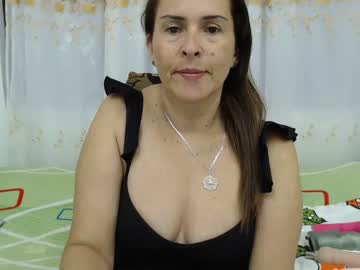 [10-11-18] maduraluna private show video