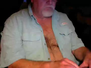 [30-12-18] openminded54 private from Chaturbate