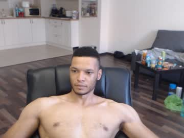 [29-06-20] 0_kingsley video from Chaturbate.com