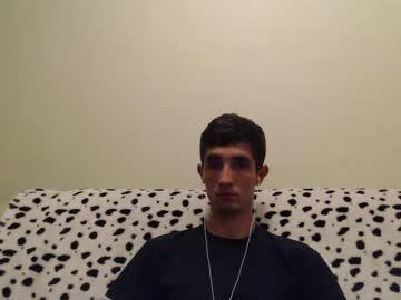 [07-08-18] erickricas chaturbate private XXX video