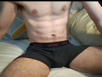 [19-06-20] grazilaxx video with toys from Chaturbate