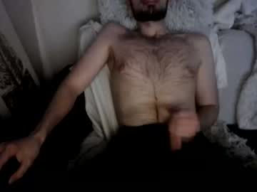 [09-05-21] mattgib12 private show from Chaturbate
