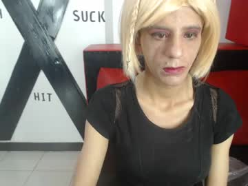 [12-03-21] lovve_and chaturbate private