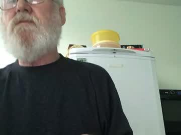 [21-03-19] rhu_barbe premium show video from Chaturbate.com