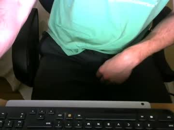 [15-12-18] voterki796 cam video from Chaturbate