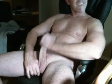 [23-12-19] jhn_burton record show with cum from Chaturbate