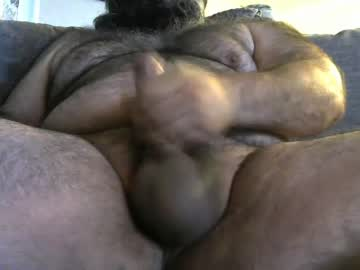 [22-07-20] nakeddude1980 webcam video from Chaturbate