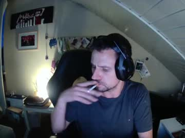 [21-10-21] tyran28111984 webcam show from Chaturbate