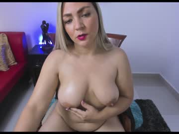 [17-01-21] maloryy01 cam show from Chaturbate