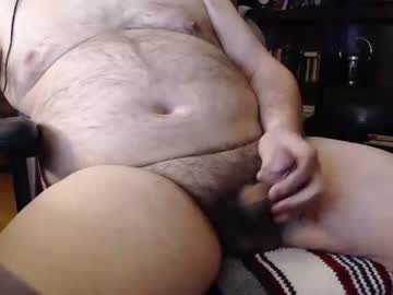 [18-01-20] maxwellsr chaturbate blowjob show