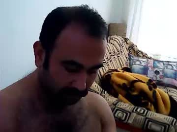 [22-11-18] 06tuna06 chaturbate nude