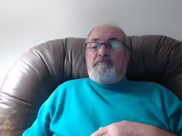 [31-01-21] _poppy4u record webcam video