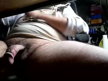 [28-02-21] pacozxz record show with cum from Chaturbate.com