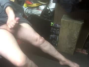 [20-10-20] robbys61 webcam show from Chaturbate.com