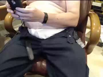 [12-07-19] slitluvr video with toys from Chaturbate