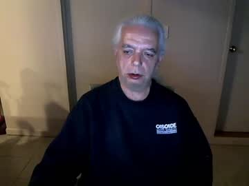 [20-03-19] tom112292014 record blowjob show from Chaturbate.com