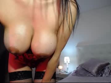 [21-09-20] miahayek record video with toys from Chaturbate.com