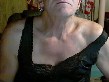 [18-10-18] sissymissyct public show video from Chaturbate