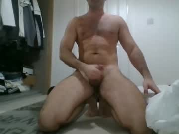 [21-01-21] angel232146 private XXX show from Chaturbate