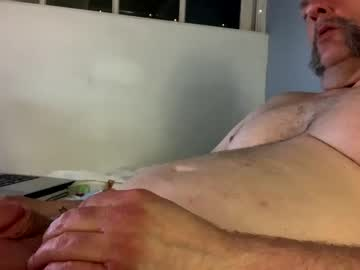 [12-07-21] kinkymckinkerton cam video