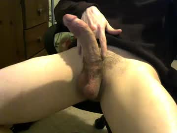[22-11-19] joshy_black private