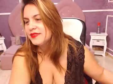 [23-02-20] olivialewis record private webcam from Chaturbate