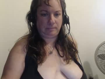 [03-08-20] rachelplays record show with toys from Chaturbate
