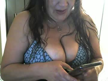 [05-04-20] sasha_6 record public webcam from Chaturbate.com
