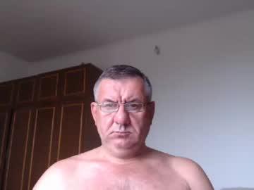 [23-06-19] machomale3 record private XXX video from Chaturbate.com