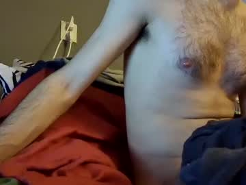 [08-03-21] selfiepicdump blowjob show from Chaturbate