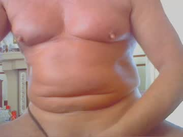 [24-07-21] daddystripper record private show video from Chaturbate