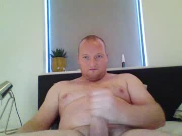 [15-10-20] leendert91 record private show from Chaturbate