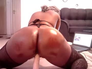 [06-03-21] sexypum3 private show video