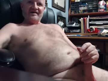 [27-08-19] dorsudoro show with cum from Chaturbate