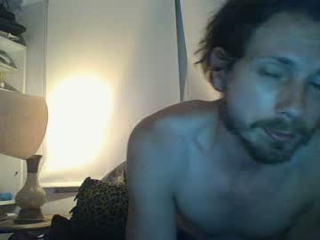 [27-02-20] number27boi record private show from Chaturbate