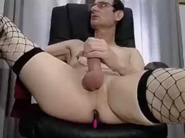[20-04-19] xslave1x webcam video