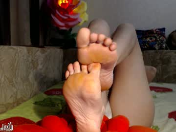 [16-03-20] caramel_lady public webcam from Chaturbate