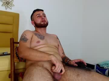 lian_oroz97