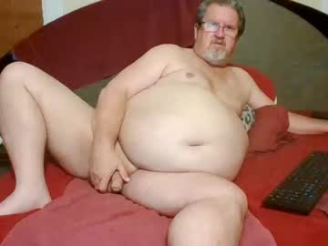 [25-04-19] beefman4u webcam show