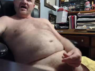 [09-06-19] dorsudoro chaturbate cam video