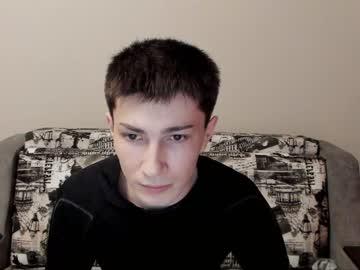 [15-03-21] yumi_steve public webcam video