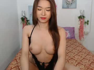 [06-03-19] kelly69_dsensualts public webcam from Chaturbate