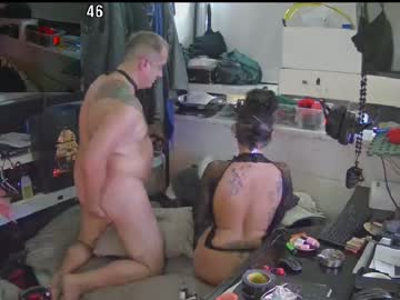 [16-11-20] happy_peppy private webcam from Chaturbate.com