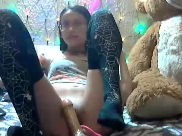 [04-12-20] petite_melani record private webcam