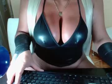 [11-08-21] shantalbigcok chaturbate public webcam video
