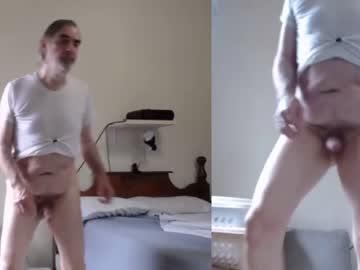[06-03-21] seekeroflatinas private sex video from Chaturbate.com